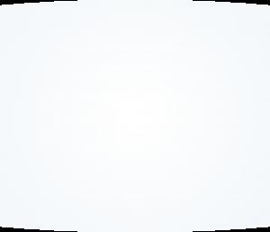 MyBrian-fond-clair