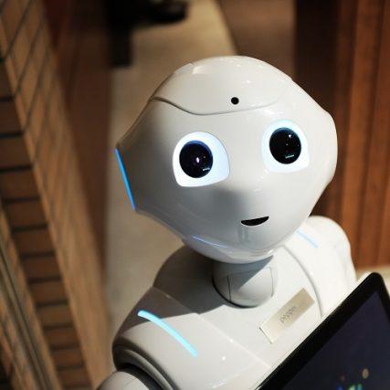 robot-traduction