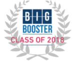 Big-Booster-Class-of-2018-MyBrian-Partenaires