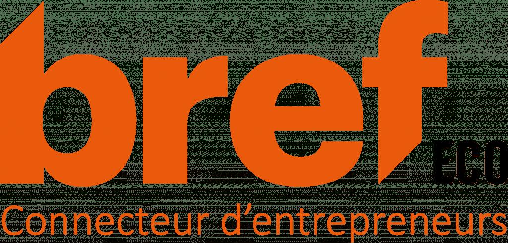 brefeco-logo