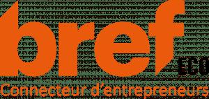 brefeco-innovation-traduction-interaction-mybrian-anglais
