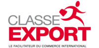 classeexport-commerce-international-anglais