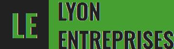Lyon Entreprises logo