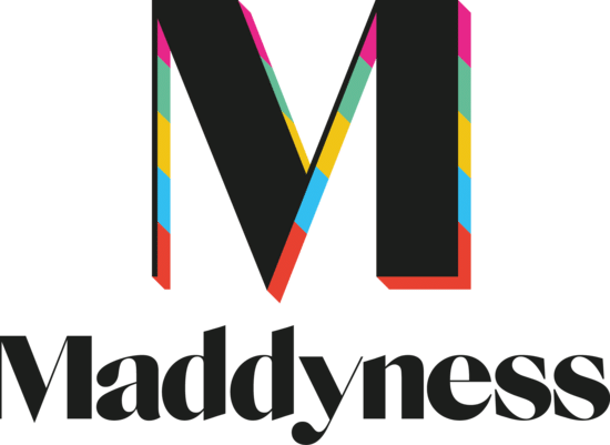 Maddyness-appliness-mybrian-traduction