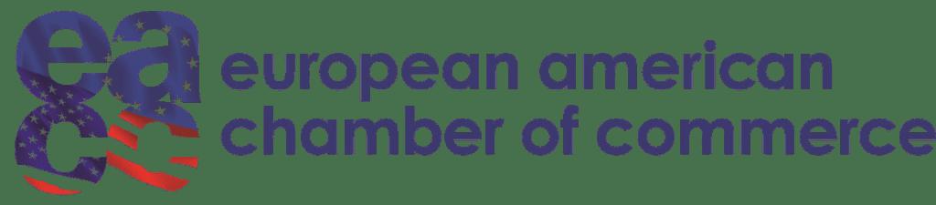 eacc-auvergne-rhone-alpes-mybrian-partenaire