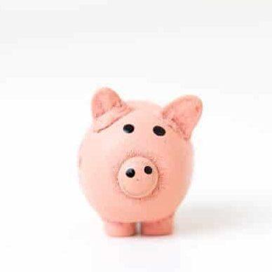 Photo d'un cochon tirelire : la traduction automatisée est-elle vraiment économique ?