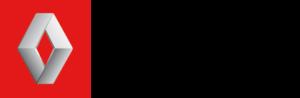 Renault trucks logotype