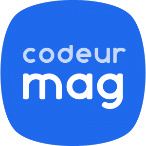 codeur-site-traduction-meilleur