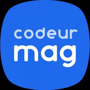codeur-site-traduction-meilleur